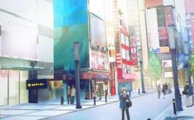 Aoharu x Machinegun ep3-5 (7)