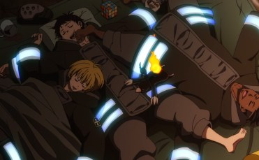Fire Force ep10 (30)