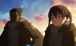Fire Force ep10 (33)