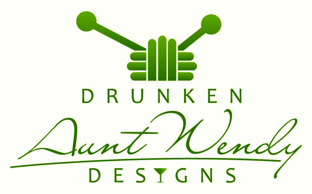 Drunken Aunt Wendy