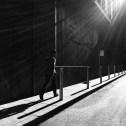 Dom Perignon Plenitude P2-1998 Moneal-Urban