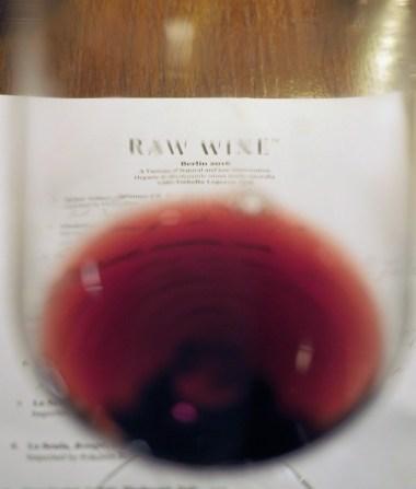 raw-berlin-winefair-2016