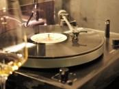 Bernd Kreis - Weinhandlung Kreis - Vinyl & Wine Detail