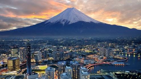 1103475-image-japan-bjr-wallpaper