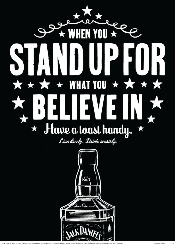 JUS_Indpdence_Standup-Believe