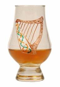 glencairn-glass-harp-web