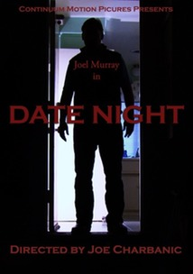 date_night_poster_450x637_med-4