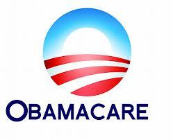 I wonder if Obamacare works in Japan>