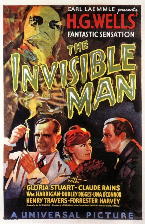 The_Invisible_Manposter