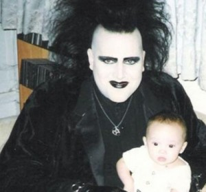 goth-of-the-day-300x279