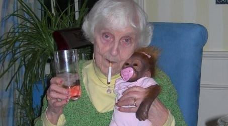 grandma-party-453x250