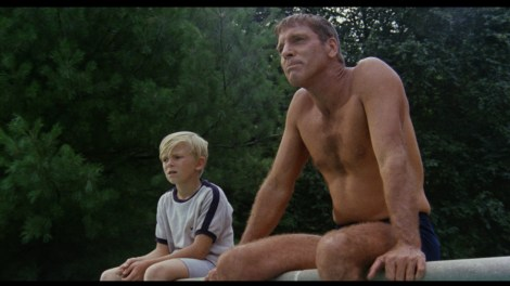 theswimmer2