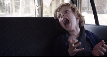 nightmarish-new-trailer-for-the-babadook