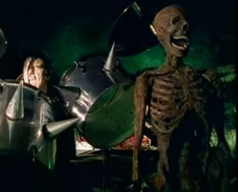 bones7