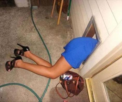 forget-your-front-door-key.jpg