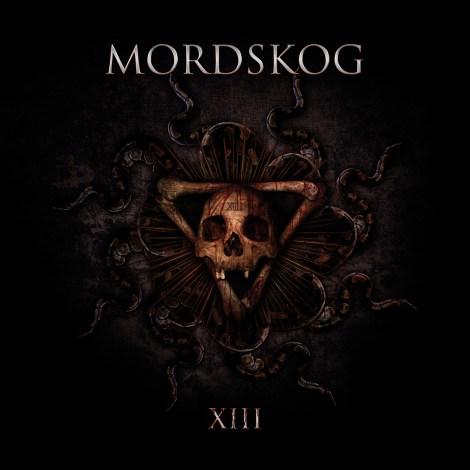 mordskog-cover