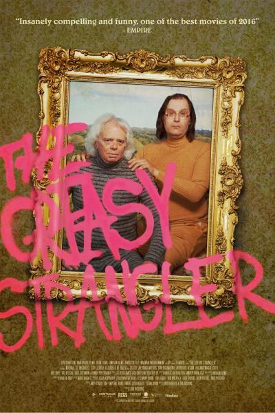 greasy-strangler-poster-02