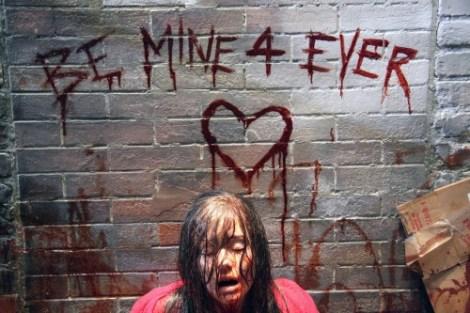 my-bloody-valentine-3d.jpg