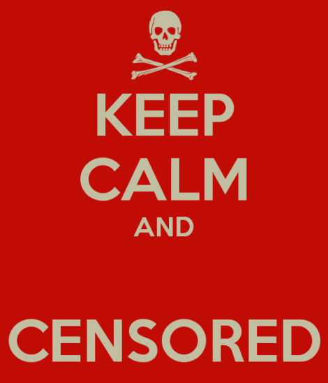 keep-calm-and-censored-6.png