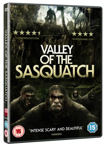 valleyofsasquatch