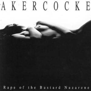 Akercocke_-_Rape_of_the_Bastard_Nazarene.jpg