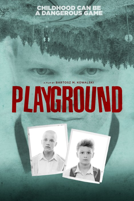 Playground_Key Art
