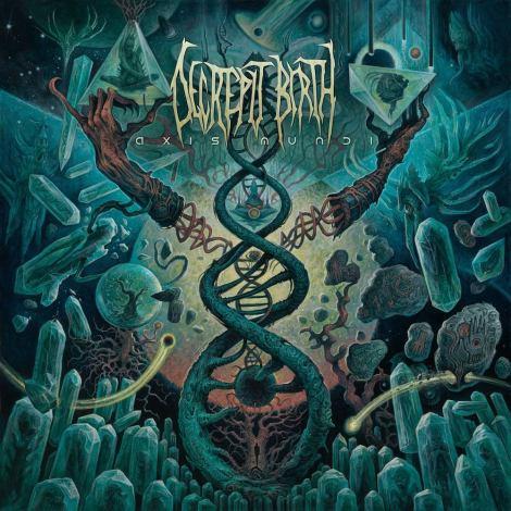 Decrepit-Birth-Axis-Mundi