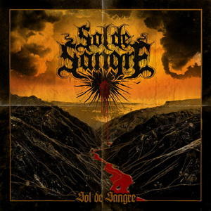 soldesangre-st-cover2018