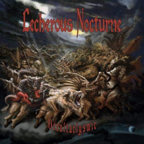 Lecherous-Nocturne-Occultaclysmic-e1521550210992