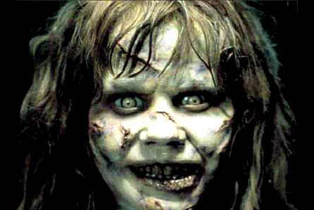 exorcist-horror-movies-18854453-1920-1200