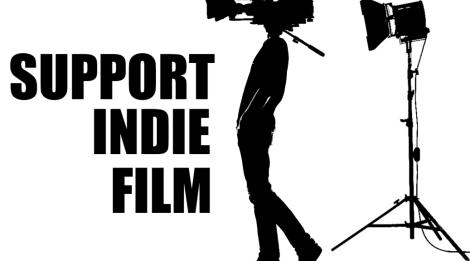 indie-film-1038x576 (1)