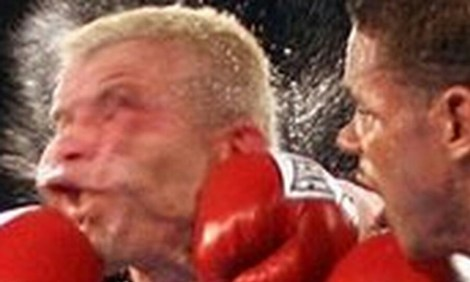 punch_in_the_face-1