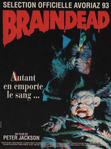 braindead3