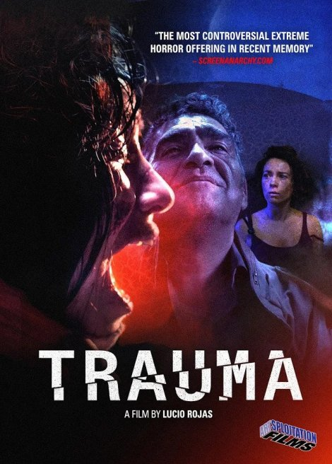 master-trauma-cover-image