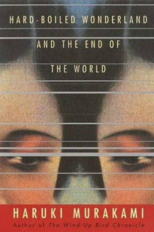 hard-boiled-wonderland-and-the-end-of-the-world-1985