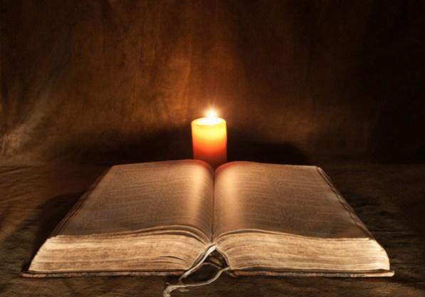 Resultado de imagen de Biblia