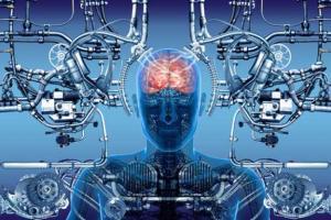 La inteligencia artificial podría terminar con la