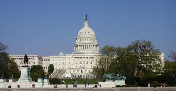 Resultado de imagen para Fotos de la fundación de Washington D. C