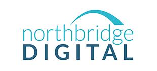 Nortbridge Digital