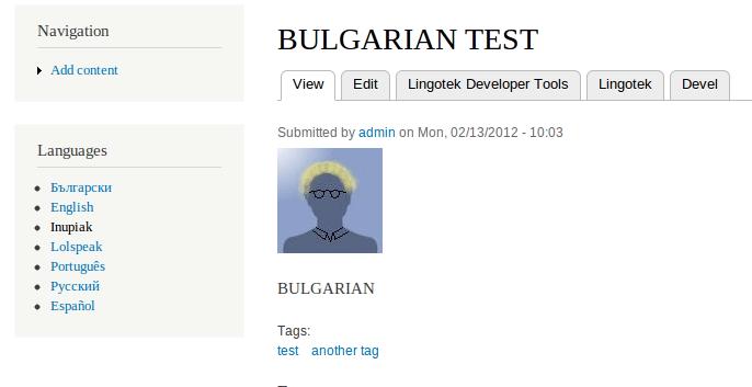 https://i2.wp.com/drupal.org/files/screenshot10_0.png