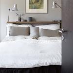 15 Hjemmebyggede Senge Lavet Af Ikea Mobler Mad Bolig
