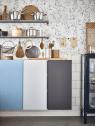 20 Ikea Hacks Sadan Styler Du Skabet Ivar Mad Bolig