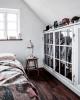 15 Garderobeskabe Find Det Perfekte Her Mad Bolig