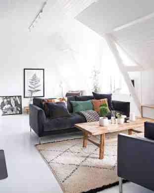 Sofa Guide Sadan Finder Du Den Perfekte Sofa Mainlifestyle