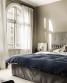 25 Sovevaerelser Smuk Inspiration Til Indretningen Mad Bolig