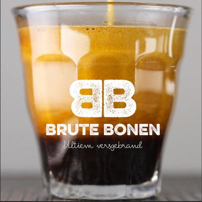 Brute Bonen