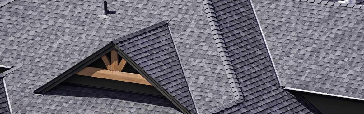 Drury Brothers Roofing Wyoming   Roofing Company Wyoming