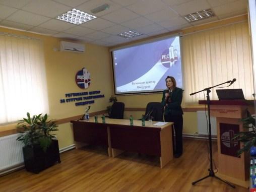 Seminari 3 (1)