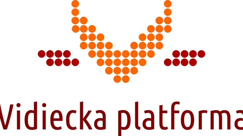 Stretnutie pracovnej skupiny Vidieckej platformy