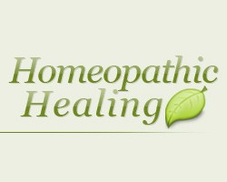 Homeopathy and Arthritis